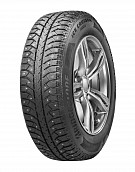 Bridgestone Ice Cruiser 7000S 185/65 R15 88T