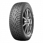 Kumho WinterCraft Ice WS51 245/70 R16 111T XL