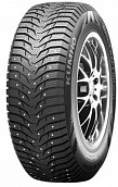 Kumho Wintercraft SUV Ice WS31 225/60 R17 103T XL