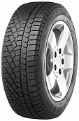 Gislaved Soft Frost 200 245/70 R16 111T XL