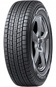 Dunlop Winter maxx SJ8 245/70 R16 107R